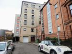 Thumbnail to rent in Norval Court, Norval Street, Partick, Glasgow