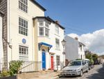 Thumbnail for sale in Tackleway, East Hill, Old Town, Hastings