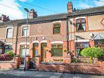 Thumbnail for sale in Crawfurd Street, Fenton, Stoke-On-Trent