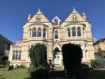 Thumbnail for sale in Marine Parade, Penarth