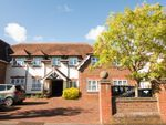 Thumbnail to rent in 1 Southampton Hill, Titchfield