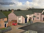 Thumbnail for sale in 8 Woodyard Place, Kings Meaburn, Penrith, Cumbria