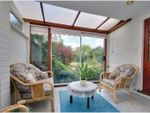 Thumbnail for sale in Simmonds Lane, Otham, Maidstone, Kent
