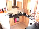 Thumbnail to rent in Sharrow Vale Road, Sheffield