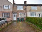Thumbnail to rent in Silksby Street, Cheylesmore, Coventry