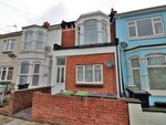 Thumbnail for sale in Chichester Road, Portsmouth