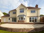 Thumbnail for sale in Abbots Way, Longwell Green, Bristol, Gloucestershire