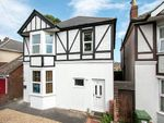 Thumbnail for sale in Kipling Road, Parkstone, Poole