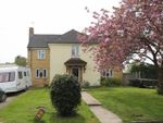 Thumbnail for sale in Mendip Road, Locking, Weston-Super-Mare