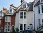 Thumbnail for sale in Exeter Road, Swanage