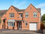 Thumbnail for sale in Seagrave Drive, Hasland, Chesterfield