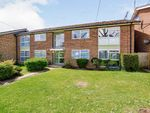 Thumbnail to rent in Lindley Road, Godstone, Surrey