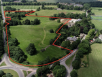 Thumbnail for sale in University Gate, Stroud Road, Cirencester