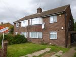 Thumbnail to rent in West End Lane, Harlington, Hayes