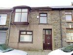 Thumbnail to rent in Duffryn Street, Ferndale