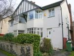 Thumbnail to rent in Buckingham Avenue, Hyde Park, Leeds
