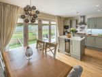 Thumbnail for sale in The Salterns, Bay Drive, Yarmouth, Isle Of Wight