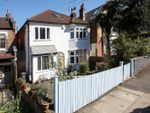 Thumbnail for sale in Canonbie Road, Forest Hill, London