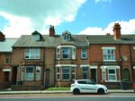 Thumbnail for sale in Welford Road, Knighton Fields, Leicester