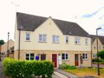 Thumbnail to rent in Perrinsfield, Lechlade