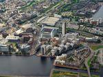 Thumbnail to rent in Development Plots 5 & 6, Pierhead Street, Cardiff