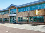 Thumbnail to rent in Ibis Court Centre Park, Warrington
