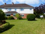 Thumbnail to rent in Mathern Way, Bulwark, Chepstow