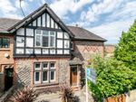 Thumbnail for sale in Grange Avenue, Latchford, Warrington