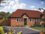 "Thumbnail to rent in ""The Whittlebury"" at Rush Lane, Bidford-On-Avon, Alcester"