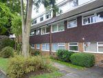 Thumbnail to rent in Elm Lodge, Hampton-In-Arden