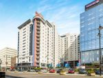 Thumbnail to rent in Landmark Place, Churchill Way, Cardiff