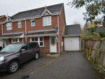 Thumbnail for sale in Meteor Close, Milton Regis, Sittingbourne, Kent