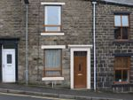 Thumbnail for sale in North Street, Haslingden, Rossendale
