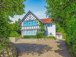 Thumbnail for sale in Dinerth Road, Rhos On Sea, Colwyn Bay, Conwy