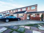 Thumbnail for sale in Culley Way, Maidenhead