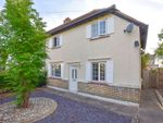 Thumbnail to rent in Worple Avenue, Isleworth