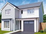 """Thumbnail to rent in """"The Etive"""" at Dale Avenue, Cambuslang, Glasgow"""