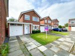 Thumbnail for sale in Henderson Close, Saughall Massie, Wirral