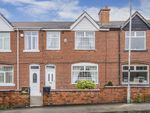Thumbnail to rent in Broadway, South Elmsall, Pontefract