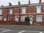 Thumbnail to rent in Renwick Road, Blyth