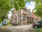 Thumbnail to rent in Aigburth Drive, Aigburth, Liverpool