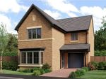"Thumbnail to rent in ""The Malory"" at School Aycliffe, Newton Aycliffe"