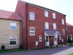Thumbnail to rent in Blackfriars Road, Lincoln