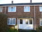 Thumbnail to rent in Montfort Close, Canterbury