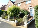 Thumbnail for sale in Henfield Way, Hove