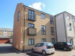 Thumbnail to rent in Square Leaze, Charlton Hayes, Patchway, Bristol