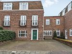 Thumbnail to rent in The Marlowes, St Johns Wood