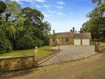 Thumbnail for sale in Brocksbushes Farm, Stocksfield, Northumberland