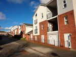 Thumbnail to rent in Lock Keepers Way, Stoke-On-Trent