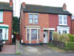 Thumbnail for sale in Cotteswold Road, Gloucester